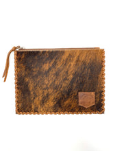 Load image into Gallery viewer, Orquidea Essential Clutch - Siembra Heritage