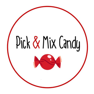 pickandmixcandy