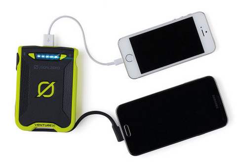 Venture30 Recharger Kits