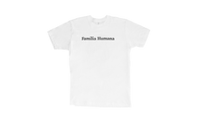 Load image into Gallery viewer, Familia Humana Men's T-shirt