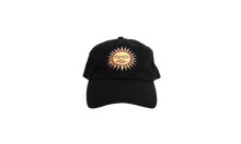 Load image into Gallery viewer, I Rise Hat