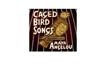 Load image into Gallery viewer, Caged Bird Songs CD
