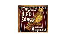 Load image into Gallery viewer, Deluxe Caged Bird Songs CD