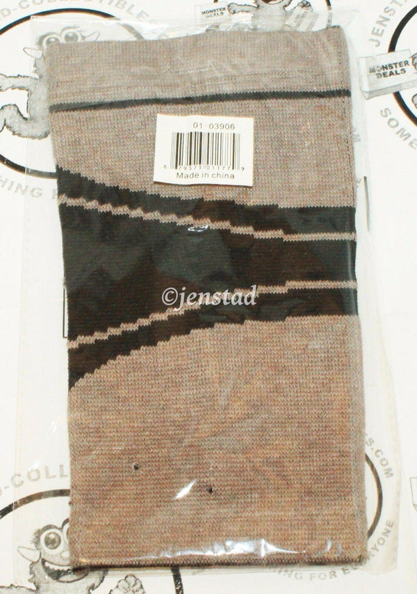 ELBOW COMPRESSION SUPPORT ZIPPERED ADULT BAMBOO & MAGNET THERAPY ONE SIZE NEW - EZ Monster Deals