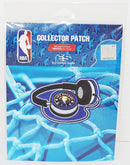 "NBA 2018 LA ALL STAR GAME EVENT WITH STYLING HEADPHONES - 3.5"" PATCH 2016 NEW-EZ Monster Deals"