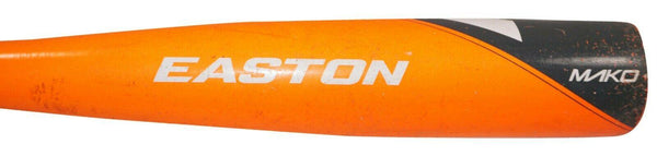 "EASTON MAKO -13 YOUTH BASEBALL TEE 2 1/4"" BARREL BAT TB14MK 26"" LENGTH T-BALL - EZ Monster Deals"
