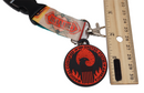 LANYARD - FANTASTIC BEAST AND WHERE TO FIND NEWT SCAMANDER NEW 2016 - EZ Monster Deals