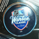 NHL WINTER CLASSIC RED WINGS VS MAPLE LEAFS FRANKLIN SOFT HOCKEY STICK SET 2014-EZ Monster Deals