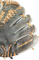 "EASTON PPK151BT PREMIER PRO KIP YOUTH BASEBALL 11.75"" RH REGULAR GLOVE USED - EZ Monster Deals"