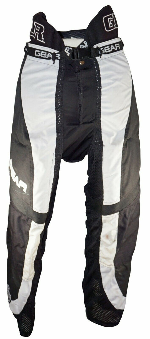 GEAR CONCEPT SERIES ADULT SMALL 30-32 - COMBO GIRDLE + INLINE PANTS VINTAGE USED - EZ Monster Deals
