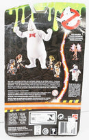 "MAYHEM THEATER GHOST 6"" TOY ACTION FIGURE FROM GHOSTBUSTERS MOVIE 2016"