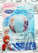 4 LOT - DISNEY FROZEN ELSA ANNA OLAF SWIM RING ARM FLOATS BEACH BALL FOR POOL-EZ Monster Deals