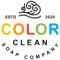 Color Clean Soap Company