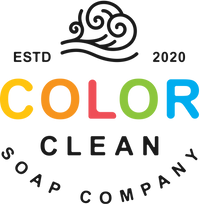 Color Clean
