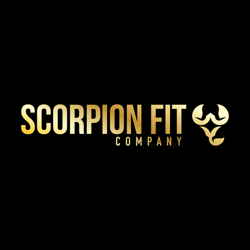 Scorpion Fit Card