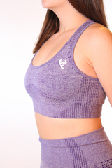 Scorpion Basics Sports Bra
