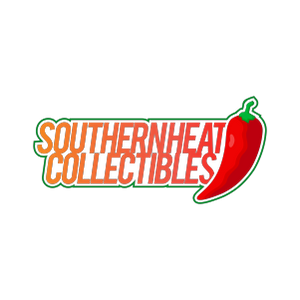 Southern Heat Collectibles