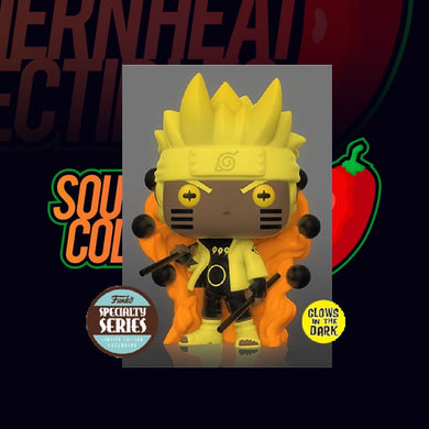 <transcy>Funko Pop! Animación Naruto 6 Path Sage GITD Specialty Series</transcy>