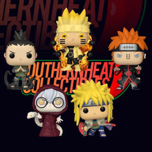 Load image into Gallery viewer, Funko Pop! Animation Naruto Shippuden