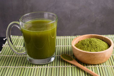 Can you mix Kratom strains?