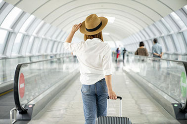 Traveling Safely with Kratom