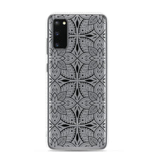 Load image into Gallery viewer, 'Ornament' Samsung Case No.2 by Çağdaş