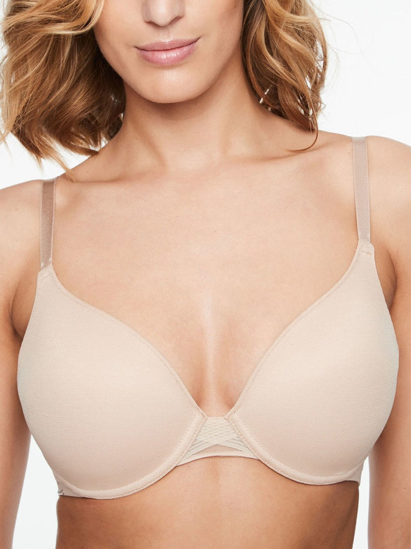 C Smooth T-Shirt Bra