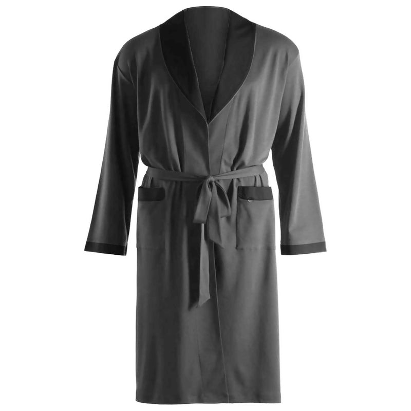 Night & Day Knit Robe
