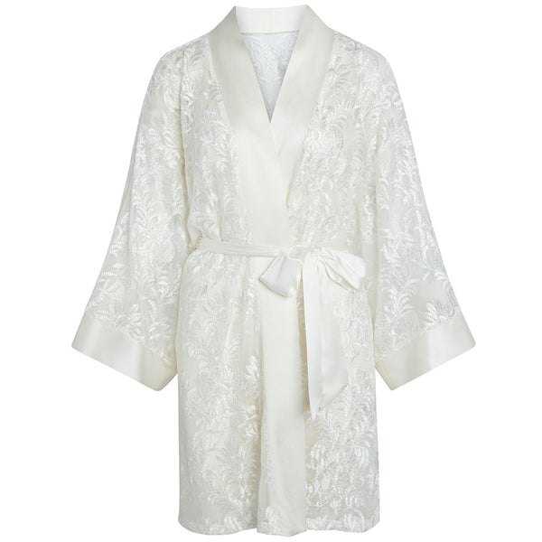 Tiffany Robe