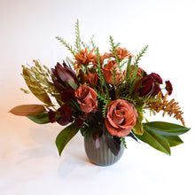 Load image into Gallery viewer, SOLD OUT Medium fall arrangement