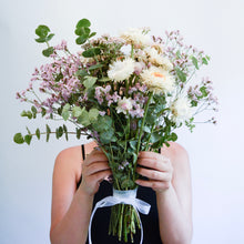Load image into Gallery viewer, Everlasting bouquet (Original Size 15 stems)