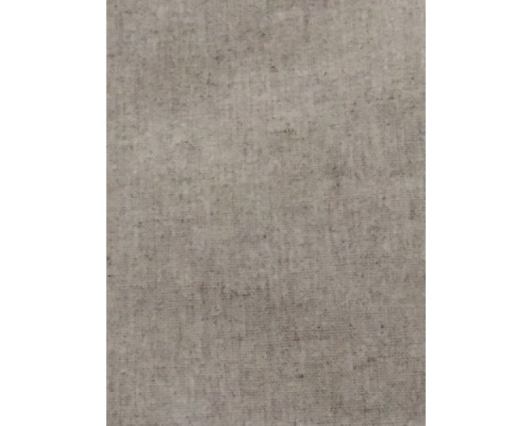 Laminated Tablecloth - Linen