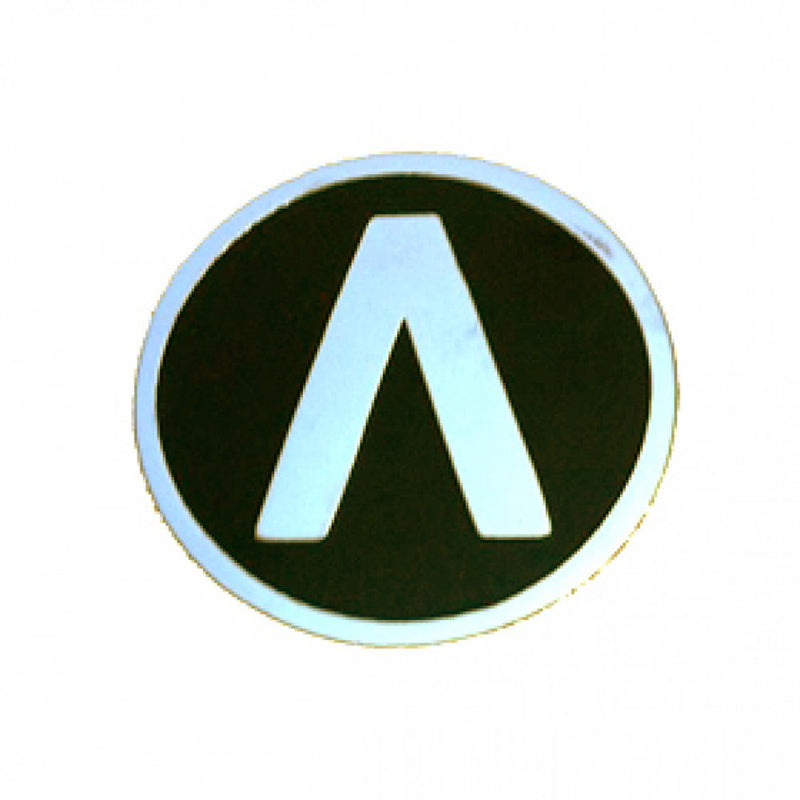 ARCHIVE PIN BADGE