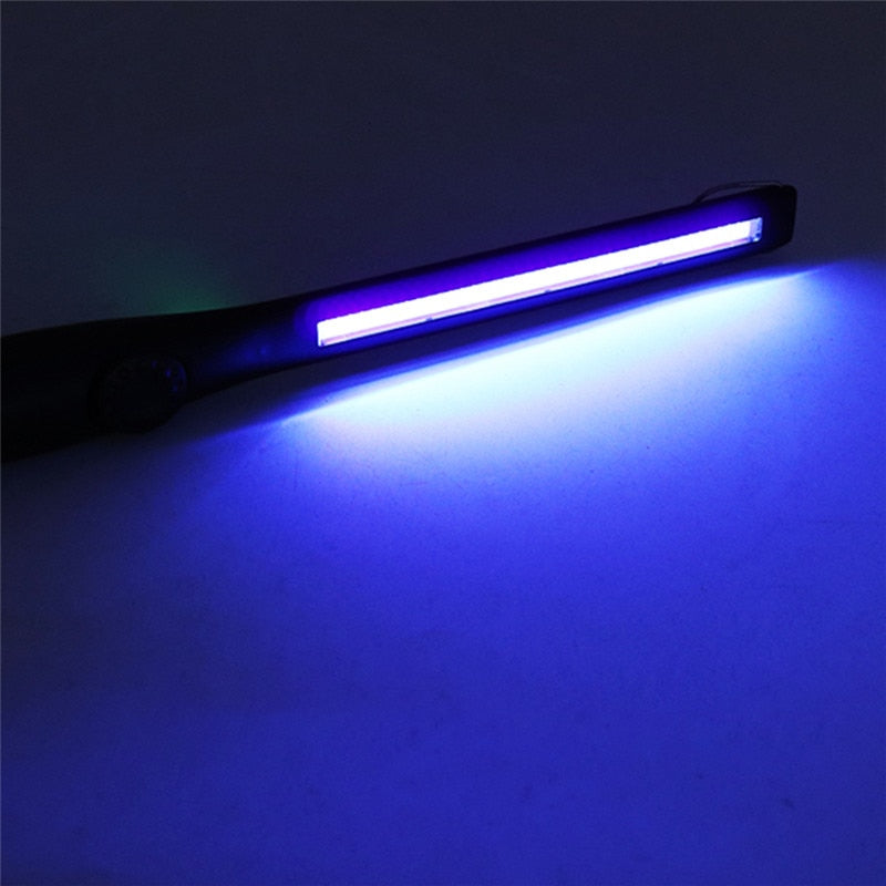 Ultraviolet Lamp Bactericidal Disinfection  Lamp