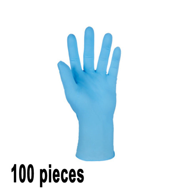 Medical Gloves Universal For Hand