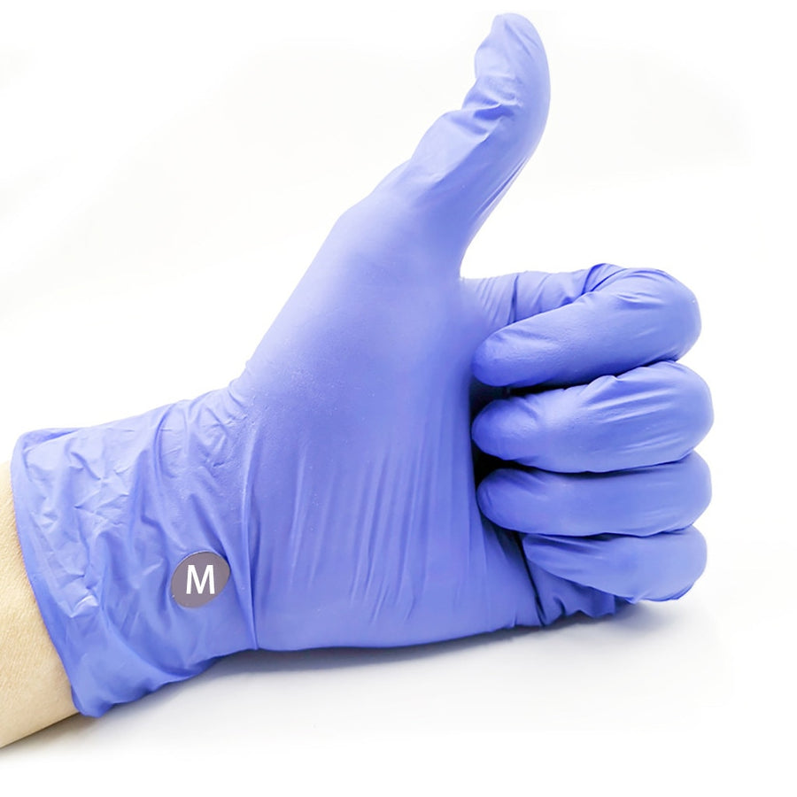 Disposable Gloves CASE