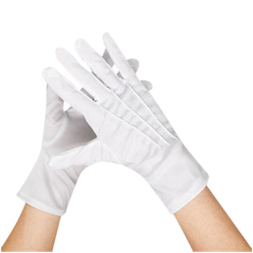 Hot Selling Functional Cotton Gloves