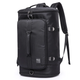 MOCHILA CASUAL MULTIFUNCIONAL PARA LAPTOP E IPAD