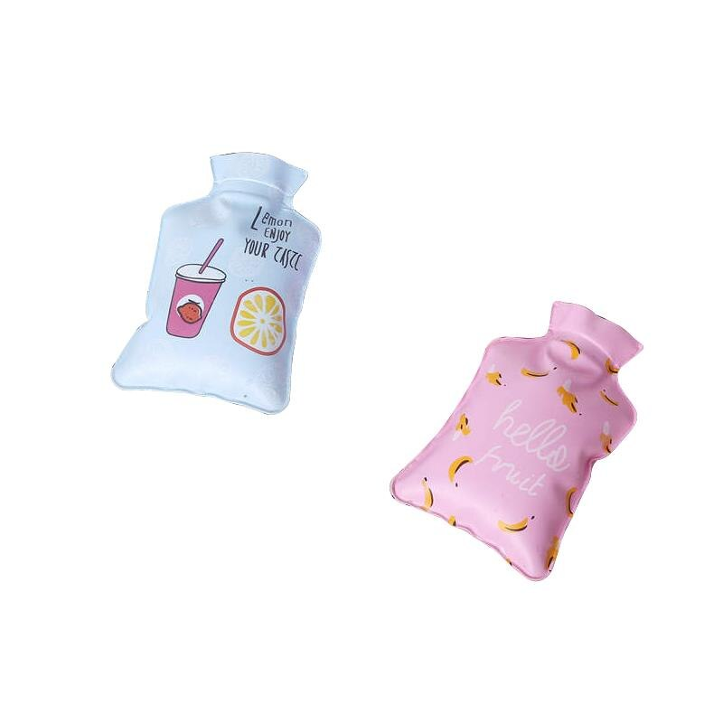 Mini Hot Water Bag
