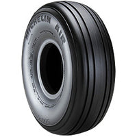 025-349-0 Michelin Air, Tube Type, 850-10 8Ply
