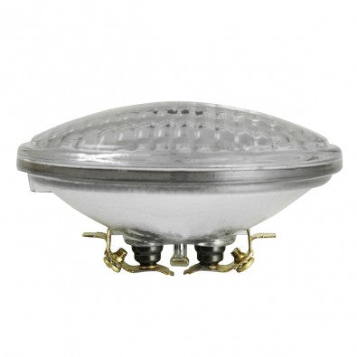 4587 Norman Lamp, Sealed Beam