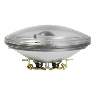 4596 Norman Lamp, Sealed Beam