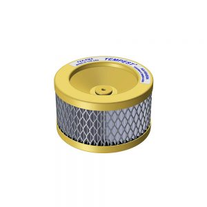 AA103435IA Instrument Air Filter