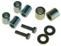 EBC-KT-1 Bushing Kit, Elevator