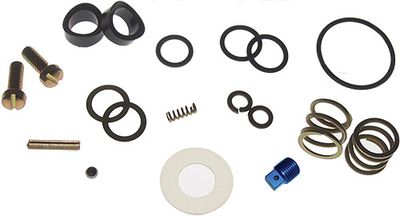 FSO-KT-1 Fuel Valve Repair Kit