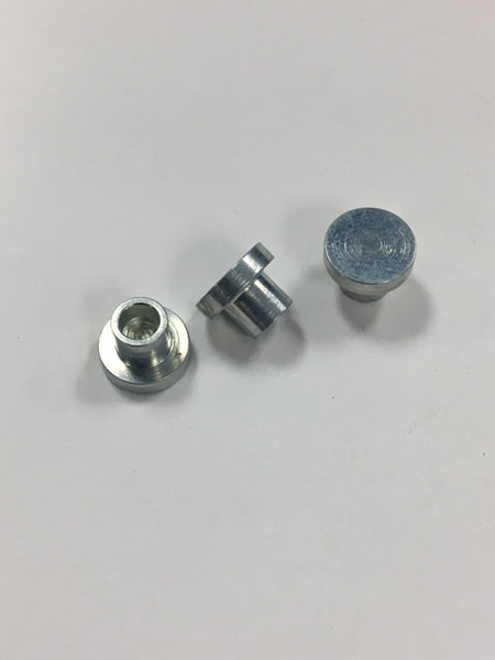 APS177-00400 Brake Rivet / Pin