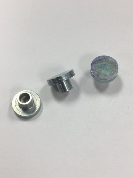 APS177-01600 Brake Rivet / Pin
