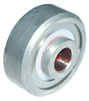 MS27640-4 Bearing (KP4)