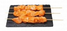 Load image into Gallery viewer, Boneless Chicken Skewers - 250gms