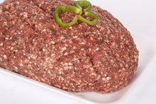 Load image into Gallery viewer, Fresh Pakistani Mutton Kofta - 250 gms